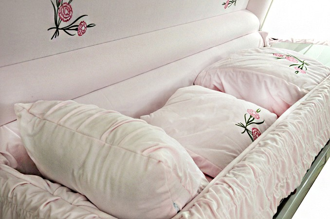 2015x Fc Oversize Full Couch W Foot Panel Carnation